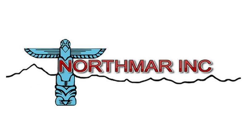 Northmar Resized
