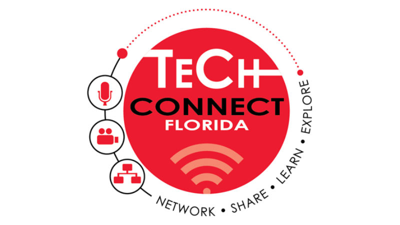 Tech Connect Logo Hi Res Wide