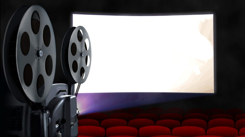 bigstock-Blank-Cinema-Screen-With-Empty-88997396