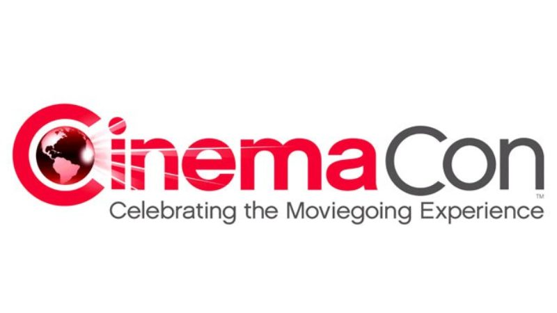 Cinemacon 2016 is just around the corner!